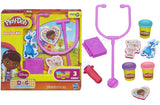 Play-Doh Doc McStuffins Check Up Time Kit - Shopaholic for Kids
