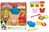 Play-Doh Mickey Mouse Clubhouse Tools Set - Shopaholic for Kids