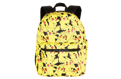 Pokemon Pikachu 16 inch Backpack - Shopaholic for Kids