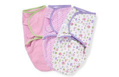 Swaddleme Original Swaddle - Pack of 3
