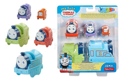 My First Thomas & Friends Nesting Trains