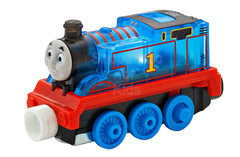 Thomas & Friends Take-n-Play Glow Racers Thomas - Shopaholic for Kids