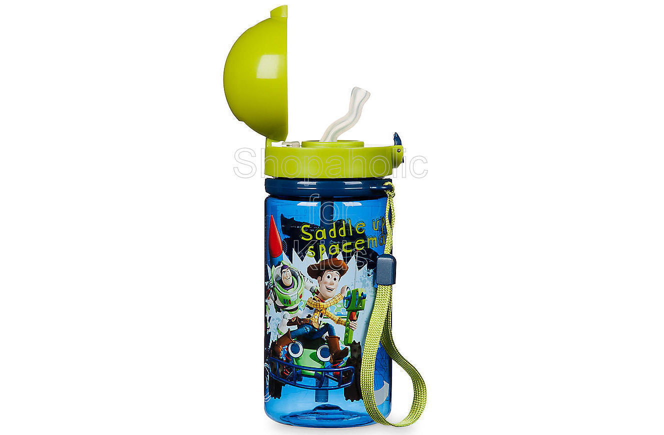 Disney Toy Story Canteen - Shopaholic for Kids