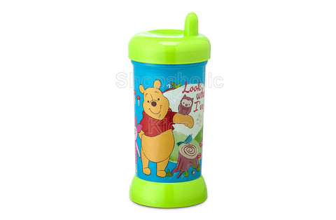 Disney Winnie the Pooh and Piglet Sippy Cup