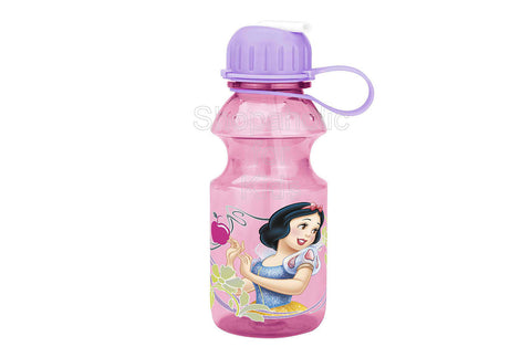 Zak Triton 14 oz Bottle - Disney Princess