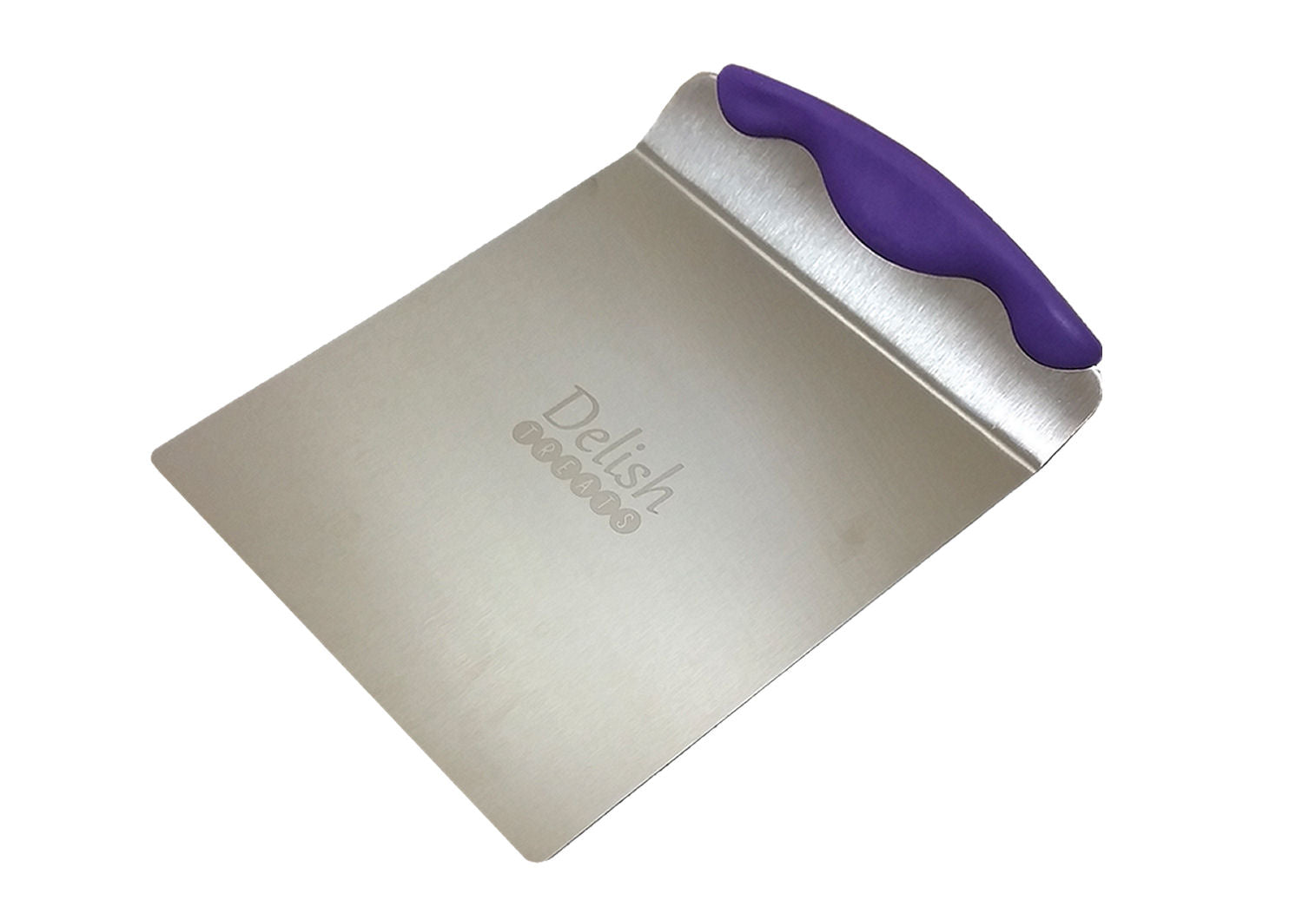Delish Treats Cake Lifter - Shopaholic for Kids