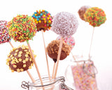 Delish Treats Cake Pop Maker - FREE SHIPPING - Shopaholic for Kids