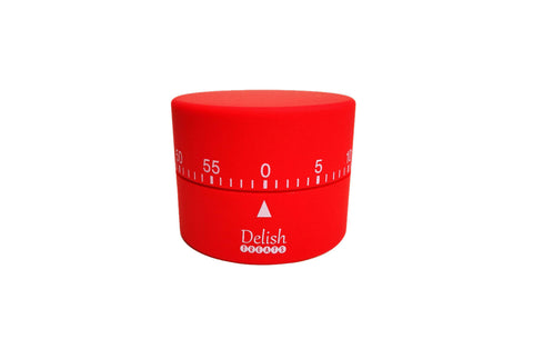 Delish Treats Kitchen Timer