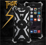 Thor Series for iPhone
