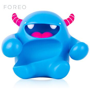 Foreo Mr. M Toothbrush Holder