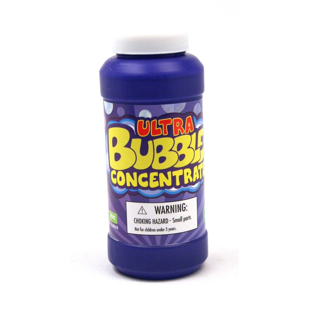 Ultra Bubble Concentrate