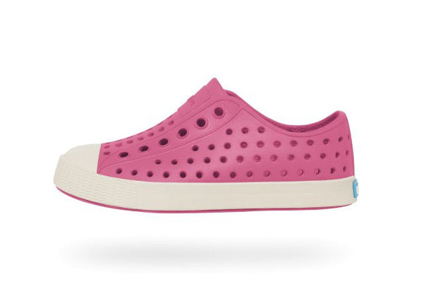 Jefferson Hollywood Pink