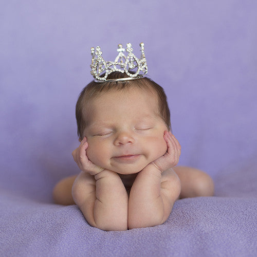 Infant Crown