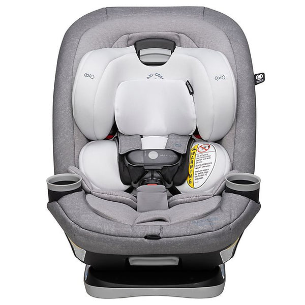 Maxi Cosi Magellan XP Max All-in-One Convertible Car Seat - Nomad Grey