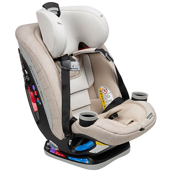 Maxi Cosi Magellan XP Max All-in-One Convertible Car Seat - Nomad Sand