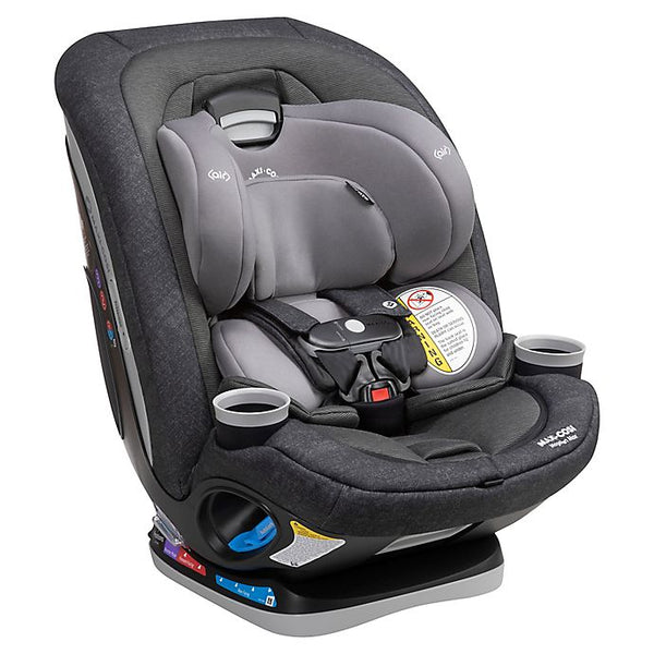 Maxi Cosi Magellan XP Max All-in-One Convertible Car Seat - Nomad Black