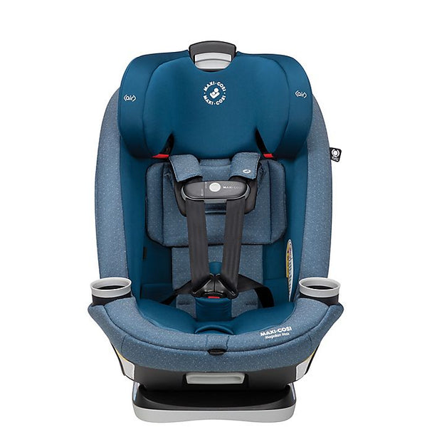 Maxi Cosi Magellan XP Max All-in-One Convertible Car Seat - Sparkling Teal