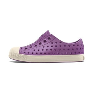 Jefferson Gossip Purple