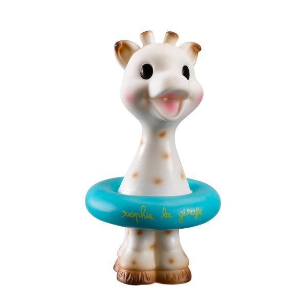 Calisson Sophie La Girafe Bath Toy