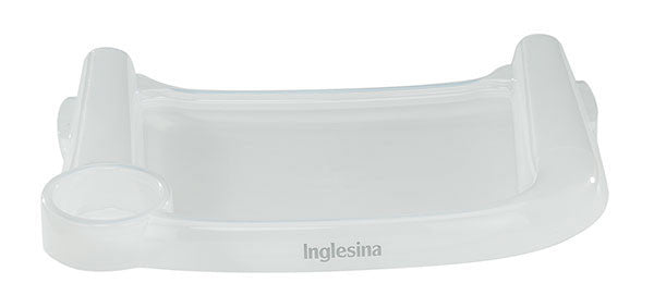 Inglesina Fast Chair Dining Tray