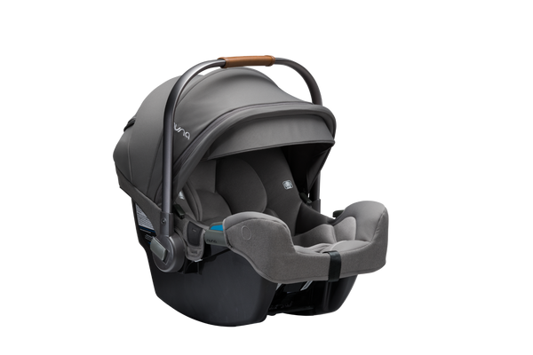 Nuna Pipa RX Car Seat with Relax Base