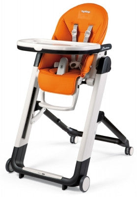High Chair Siesta