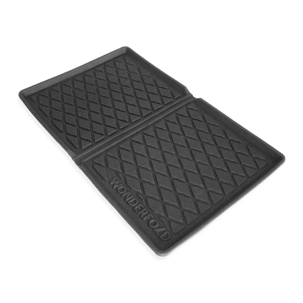 Wonderfold All Weather Mat for W4 and W4S 2.0