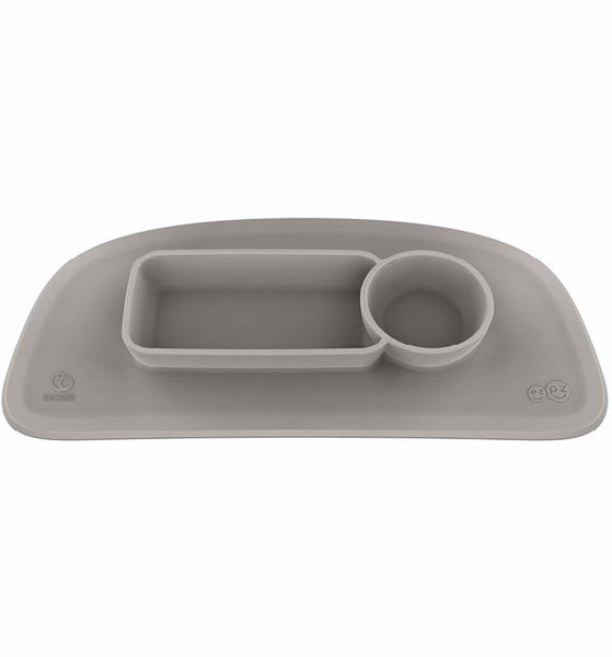 EZPZ by Stokke Placemat for Stokke Tray