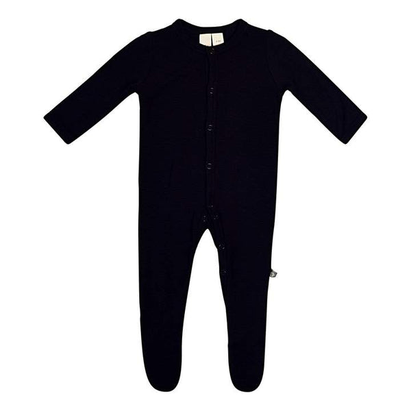 Kyte Baby Bamboo Footies