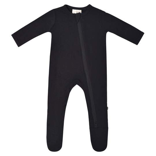 Kyte Baby Zippered Footies