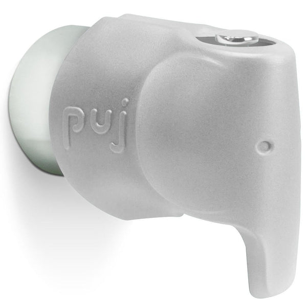 Puj Snug Bath Spout Cover