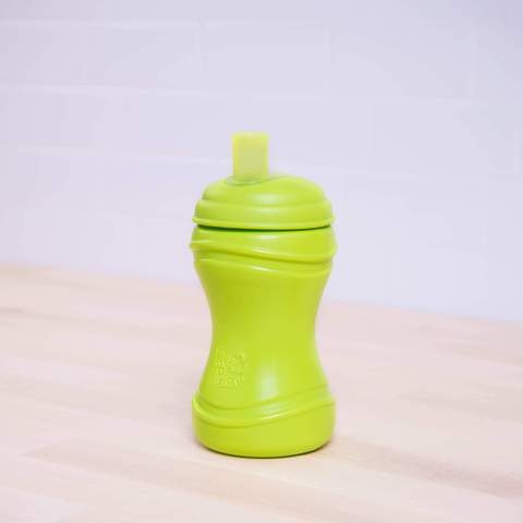 Re-Play Soft Spout Cup