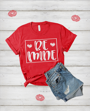 be-mine-valentine's-day-shirt-womens-shirt