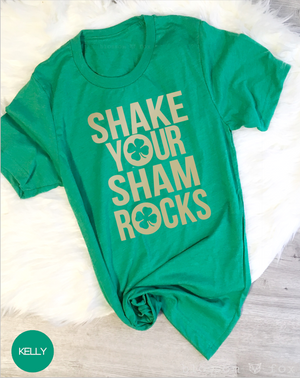 shake-your-shamrocks-women's-st-patrick's-day-shirt