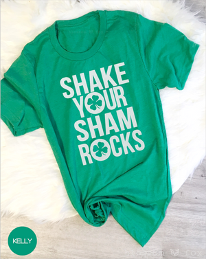 shake-your-shamrocks-women's-st-patrick's-day-shirt-blossom-fox