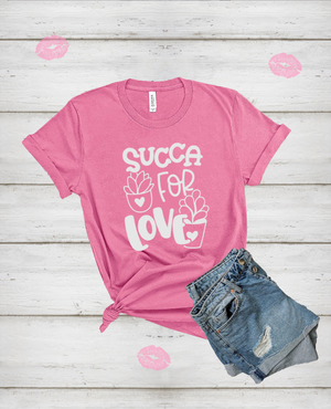 succa-for-love-valentine-womens-shirt