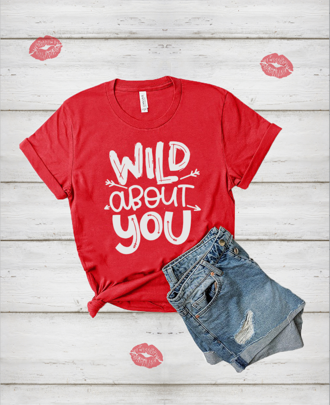wild-about-you-valentine-shirt