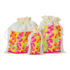 Gift Pouch IP/GP-010