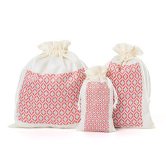 Gift Pouch IP/GP-011