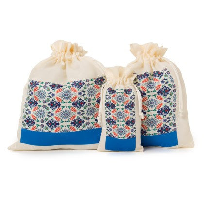 Gift Pouch IP/GP-012