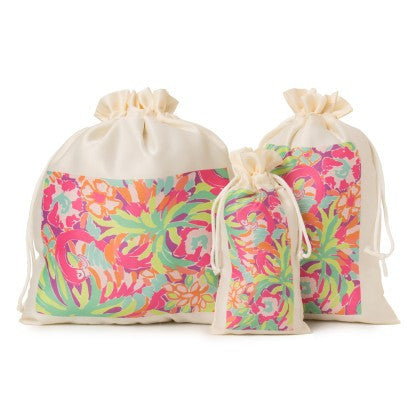 Gift Pouch IP/GP-013
