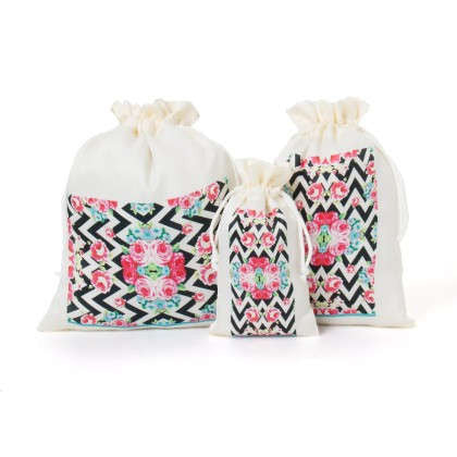 Gift Pouch IP/GP-001