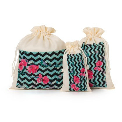 Gift Pouch IP/GP-003