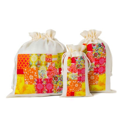 Gift Pouch IP/GP-004