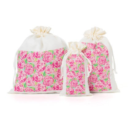 Gift Pouch IP/GP-005