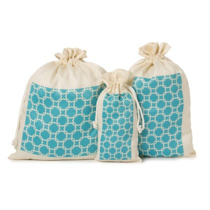 Gift Pouch IP/GP-006