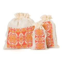 Gift Pouch IP/GP-007