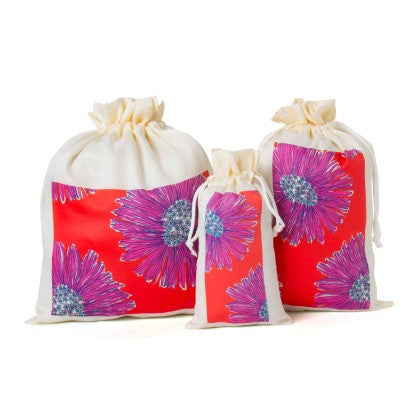 Gift Pouch IP/GP-008
