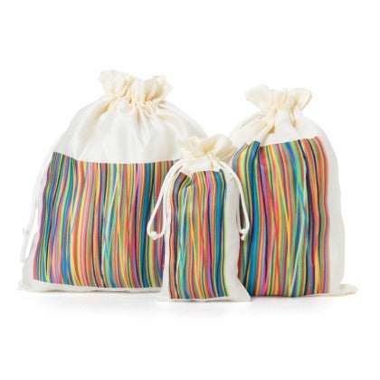 Gift Pouch IP/GP-009