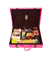 Gift Box- Italian food products